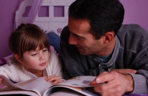 What Can you say about Made up Bedtime stories?