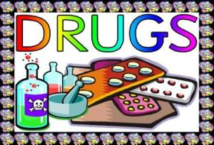 drugs use