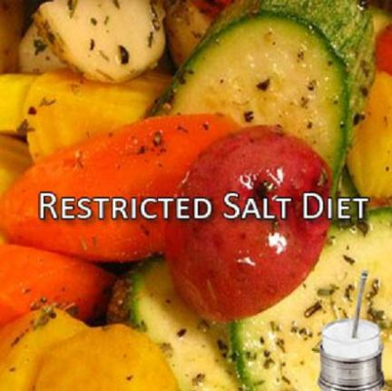 lose weight diet workout plan