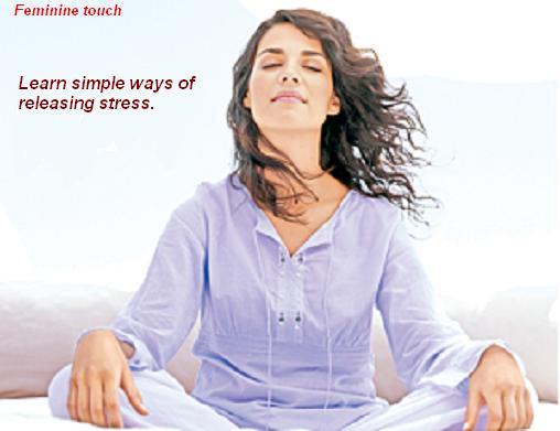 meditate frame one
