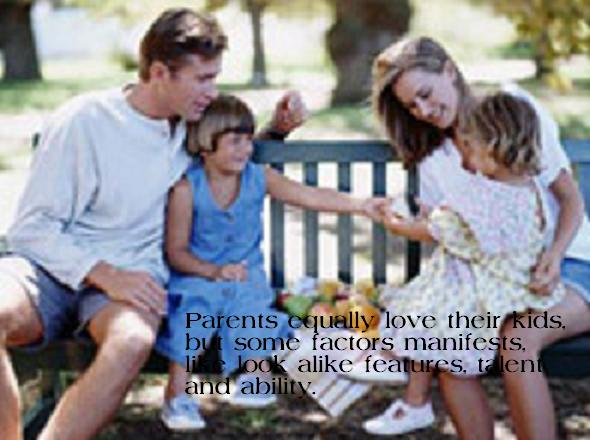 burna single parent personals 59 bible verses about single parents psalm 68:5 esv / 44 helpful votes helpful not helpful father of the fatherless and protector of widows is god in his holy habitation.