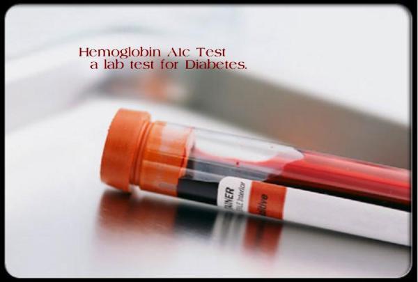 HB test