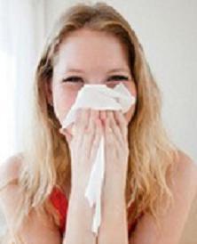 sneeze 1