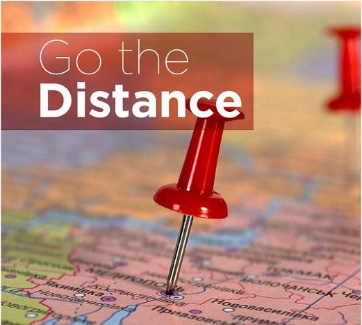 condom 2 distance