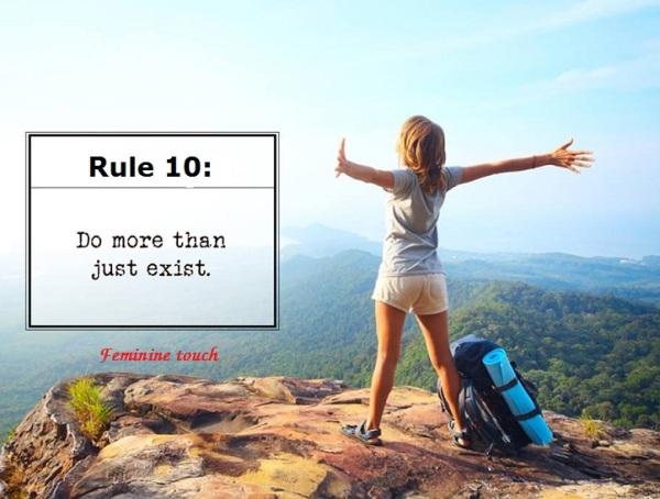 Rule 10 FT