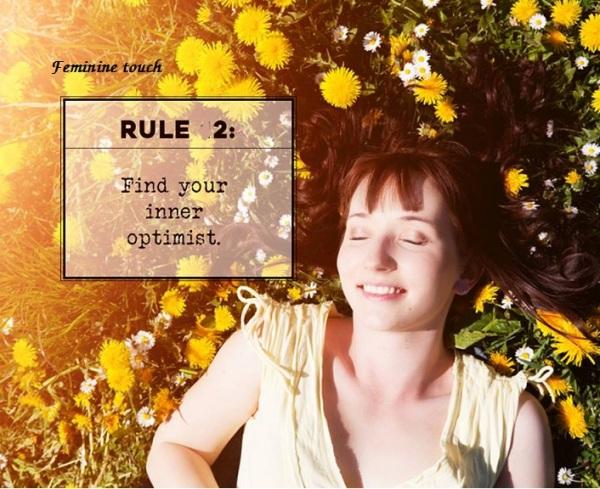 rule 2 FT