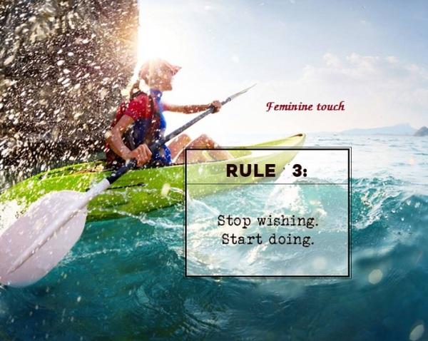 rule 3FT