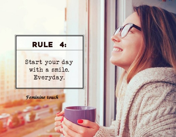 rule 4 FT