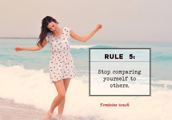 rule 5 FT