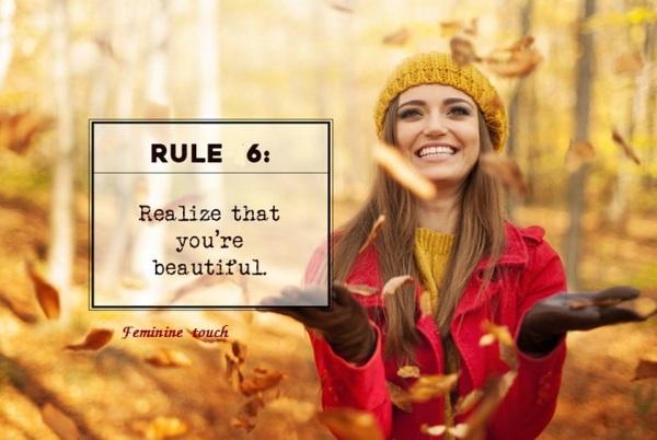 rule 6 FT