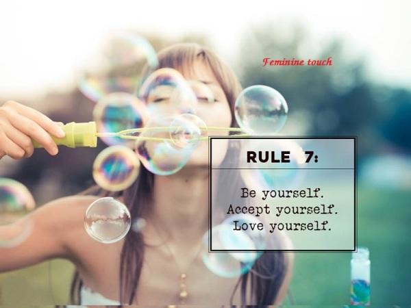 rule 7 FT