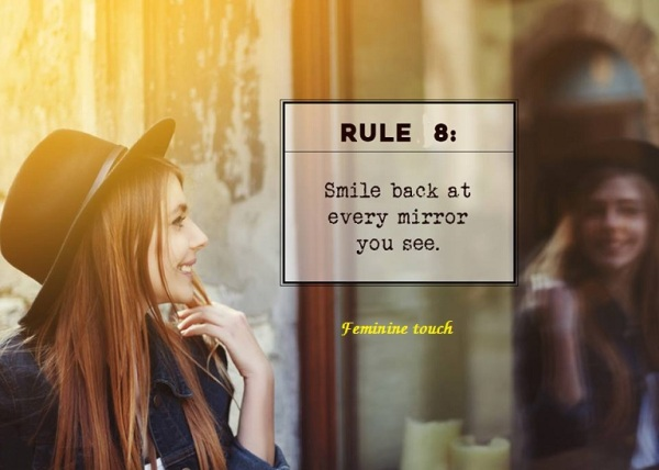 rule 8 FT