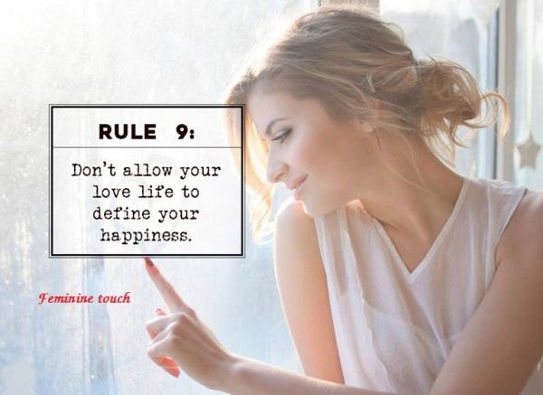 rule 9FT