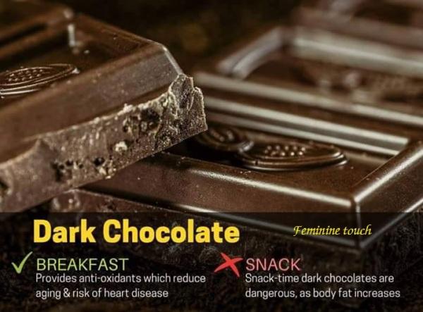 dark-choco