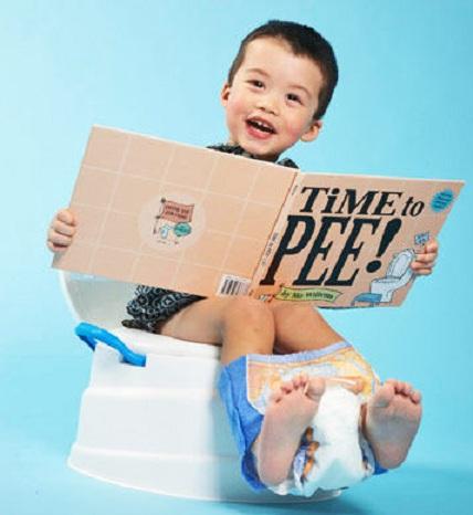 potty-2